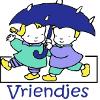 Vriendjes kinderopvang Eindhoven Gestel